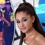 Ariana Grande tan vỡ sau đánh bom khủng bố tại Manchester