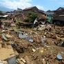 Lũ quét và tai nạn xe bus khiến nhiều người thiệt mạng ở Indonesia