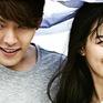 Trong cơn bạo bệnh, Kim Woo Bin vẫn có Shin Min Ah ở bên