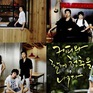 """Đừng bỏ lỡ phim Hàn Quốc """"Quán cà phê Hoàng tử"""" trên VTV2!"""