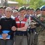 Thổ Nhĩ kỳ xét xử hơn 220 nghi can vụ đảo chính