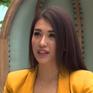 Á hậu Lệ Hằng sẽ đồng hành với Hoa hậu Hoàn vũ 2017