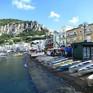 Khám phá 10 thành phố du lịch giá cả phải chăng nhất châu Âu