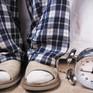 Tiểu đêm là dấu hiệu của bệnh gì?