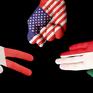 Mỹ gặp thách thức gì trong đàm phán lại hiệp định NAFTA?