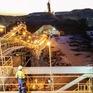 Tanzania: Một công ty khai thác vàng bị truy thu thuế gần 200 tỷ USD