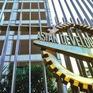 ADB cho Philippines vay 3,8 tỷ USD phát triển cơ sở hạ tầng