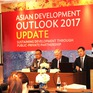 ADB: Kinh tế Việt Nam 2017 vững vàng trước các cú sốc