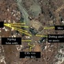 Xuất hiện dấu hiệu về khả năng Triều Tiên thử hạt nhân lần thứ 6