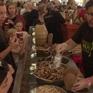 Thực khách Australia thích thú với món ăn từ côn trùng