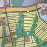 Sở Xây dựng TP.HCM quyết tâm xử lý công ty địa ốc Alibaba