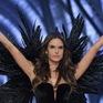 Alessandra Ambrosio sẽ kết thúc sự nghiệp với Victoria's Secret sau show 2017?
