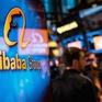 Alibaba sắp rót 500 triệu USD cho PT Tokopedia