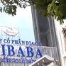 Thanh tra Sở Xây dựng kiểm tra hoạt động của Công ty Alibaba Tây Bắc