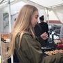 Lễ hội ẩm thực Việt Nam lần thứ tư tại Cộng hòa Czech