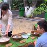 Liên hoan Ẩm thực đất Phương Nam: Trở về hành trình ấu thơ