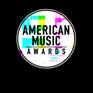 American Music Award 2017 công bố đề cử