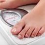 Điểm danh những lý do khiến bạn tăng cân nhanh trong mùa đông