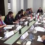 Việt Nam tìm hiểu, nghiên cứu tình hình sử dụng amiang trắng tại Liên bang Nga