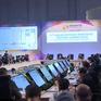 Hợp tác quốc phòng ASEAN và các đối tác