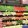 Amazon cần nhiều kho chứa hàng cho mảng kinh doanh thực phẩm