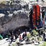 Tai nạn xe bus ở Ấn Độ, 28 người thiệt mạng