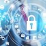 Trung Quốc: Luật An ninh mạng sẽ có hiệu lực từ 1/6
