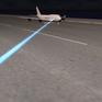 Điều tra vi phạm không gian an toàn bay