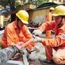 Cảnh báo an toàn lưới điện mùa mưa bão
