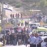 Một người đàn ông Palestine nổ súng giết 3 lính Israel