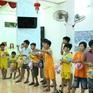 Chàng sinh viên Tây Nguyên mang trung thu đến với trẻ em nghèo