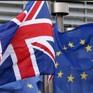 Những sự kiện kinh tế quốc tế đáng chú ý trong tuần