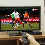 Các thuê bao của VTVcab có bị ảnh hưởng bởi lộ trình số hóa truyền hình?