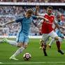 Lịch thi đấu bóng đá châu Âu tối 5/11, rạng sáng 6/11: Tâm điểm Chelsea - MU, Man City - Arsenal