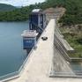 Nhiều hồ chứa tại Bình Định xuống cấp