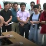 Độc đáo ngôi làng ảo thuật tại Trung Quốc