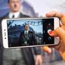 Bảo tàng tại Indonesia dỡ bỏ tượng sáp của trùm phát xít Đức Adolf Hitler