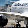 Máy bay Nhật Bản hạ cánh khẩn cấp xuống Malaysia