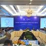 Nhóm công tác về phòng chống khủng bố của APEC nhóm họp lần thứ 10