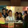 Triển lãm APEC về sản phẩm công nghệ mới trong nông nghiệp