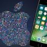 Chiến lược quảng bá sản phẩm ít tốn kém của Apple