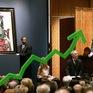 Kinh doanh tác phẩm nghệ thuật: Chạy theo phong trào và chủ quan dễ lỗ nặng