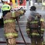 Australia xét xử 3 nghi phạm khủng bố
