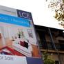 """Citigroup: Australia đối mặt với """"bong bóng"""" bất động sản nghiêm trọng"""