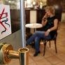 Gian nan cuộc chiến chống tác hại thuốc lá tại Áo