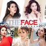 Lộ diện những gương mặt cuối cùng lọt vòng ghi hình The Face mùa 2