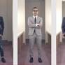 Công thức đẹp: Stylist Thuận Nguyễn chia sẻ bí quyết mặc suit đẹp