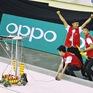 Xem lại Robocon Việt Nam 2017 vòng loại phía Bắc - Bảng 10, 11, 12