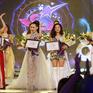 Xem lại Chung kết toàn quốc Sao Mai 2017 phong cách Nhạc nhẹ