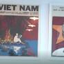 Chiến tranh Việt Nam trong tranh cổ động của họa sĩ Cuba